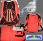 Racer2K3 + PD143R + Sabre 150