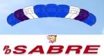 Sabre1 170 - Apr/2000