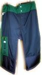 Swoop Shorts - Cintura 90 cm