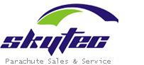 SkyTec - Parachute Sales & Service - Macacões Zoomer Suit